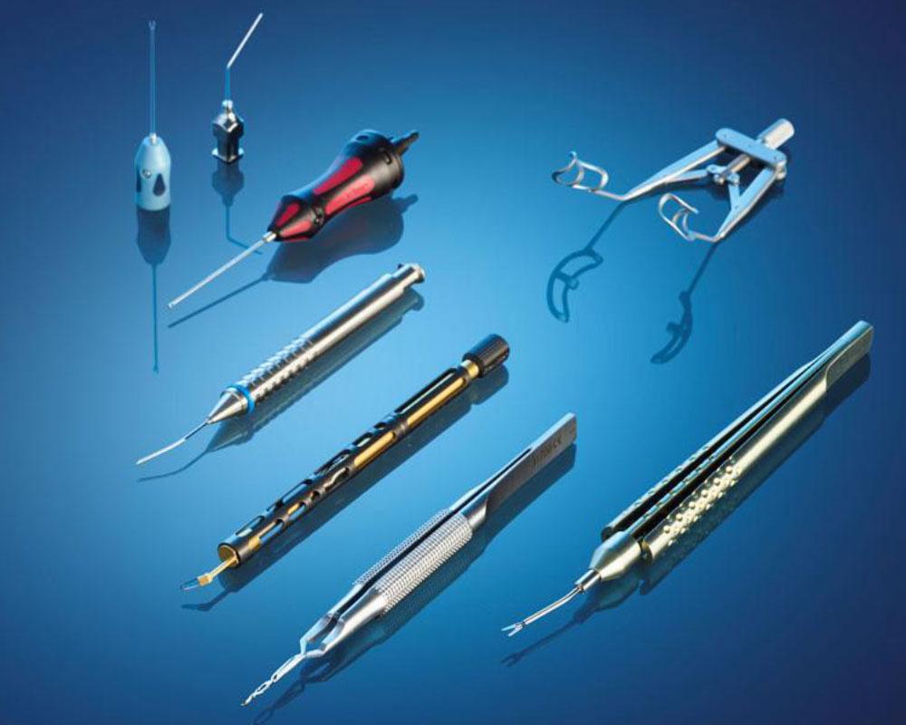 GEUDER-Instruments
