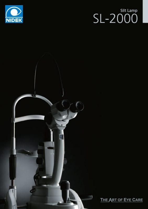 SL-2000-1