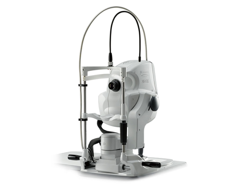 Scanning-Laser-Ophthalmoscope_001