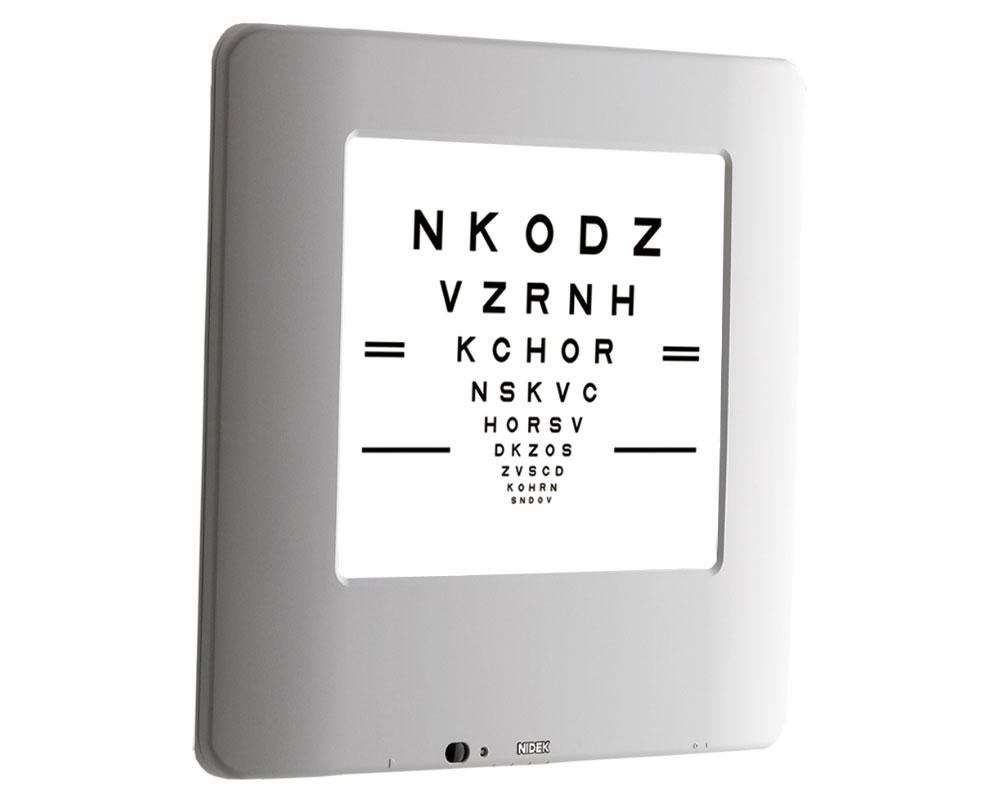 System-Char-SC-1600----SC-1600