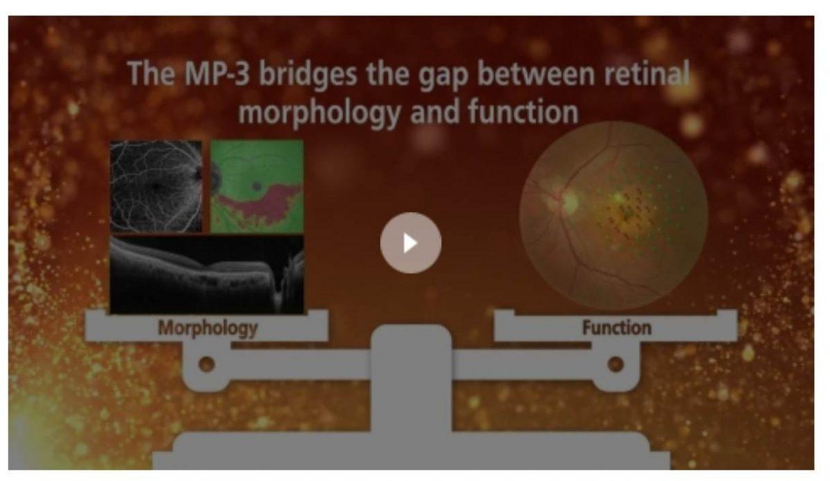 Optical Biometer AL-Scan video
