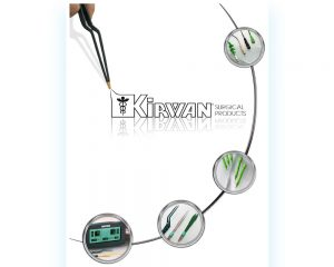 Kirwan Cords